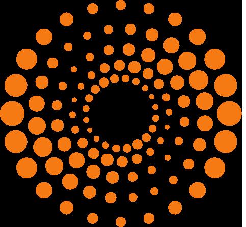 Copernicus org - News