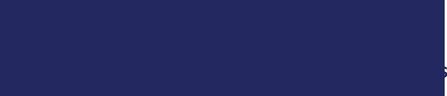 Galaxie Copernicus Font Combinations & Free Alternatives Typewolf